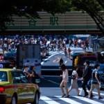 多発する自動車暴走事故 原因と対策は?