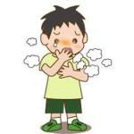 「吃音症」を克服するには忘れることが一番、「気にしない」が出来る方法とは?