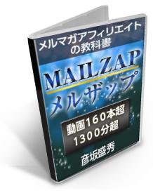MAILZAP-DVDcase