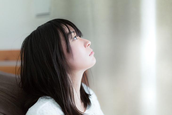 asahi-abiru