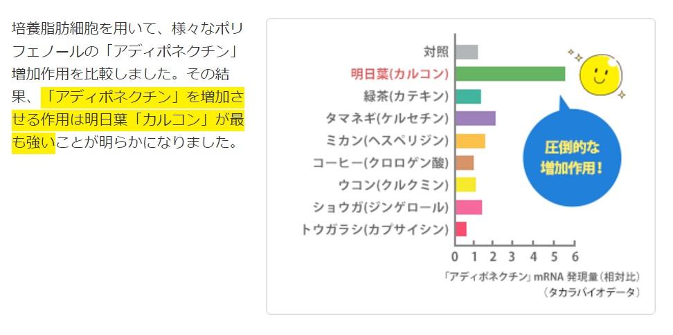 %e3%81%82%e3%81%a7%e3%81%83%e3%81%bd%e6%a0%b9%e3%82%af%e3%83%81%e3%83%b3