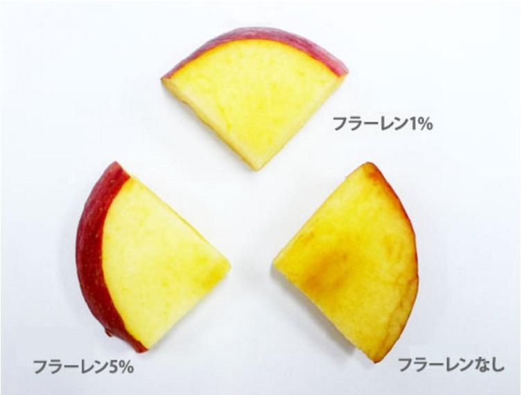%e3%83%95%e3%83%a9%e3%83%bc%e3%83%ac%e3%83%b3%e5%8a%b9%e6%9e%9c