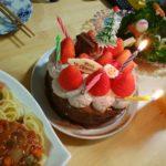子供が喜ぶ簡単な誕生日レシピ集めました!ケーキも子供と一緒に作ってみよう♪