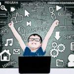 【プログラミング】小学校で2020年から必修化!具体的に何をやるの?どんな授業?