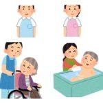 【介護初任者研修支援】大阪府では最大2万円補助!超高齢化社会に向けての対策