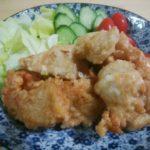 【ブライン液】あさイチ、家事えもんも紹介!鶏胸肉が塩水で劇的に柔らかくなるレシピ!