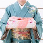【教えて貰う前と後】お中元・お歳暮にお薦め、第56回「日本全国絶対に喜ばれる贈り物」2019、絶品グルメ紹介