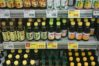 スーパーで買えちゃう!大阪府民ご用達の大阪土産になるポン酢3選